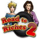 Road to Riches 2 juego
