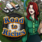 Road to Riches juego