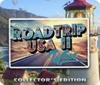 Road Trip USA II: West Collector's Edition juego