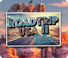 Road Trip USA II: West juego