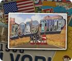 Road Trip USA juego