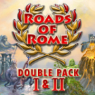 Roads of Rome Double Pack juego