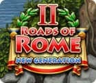 Roads of Rome: New Generation 2 juego