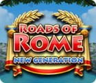 Roads of Rome: New Generation juego