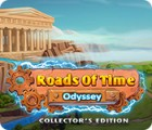 Roads of Time: Odyssey Collector's Edition juego