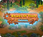 Roads of Time: Odyssey juego