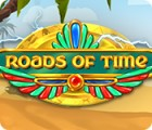 Roads of Time juego