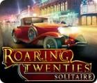 Roaring Twenties Solitaire juego