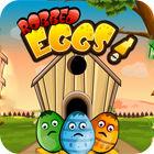 Robbed Eggs juego