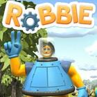 Robbie: Unforgettable Adventures juego