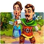 Robin Hood: Country Heroes juego