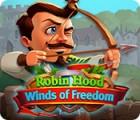 Robin Hood: Winds of Freedom juego