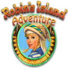 Robin's Island Adventure juego