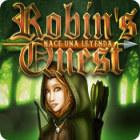 Robin's Quest: Nace una leyenda juego