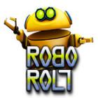 RoboRoll juego
