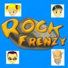 Rock Frenzy juego