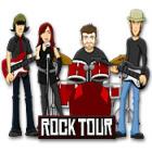 Rock Tour juego