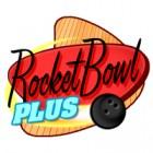 RocketBowl juego