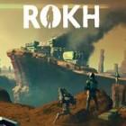 Rokh juego