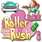 Roller Rush juego