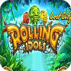 Rolling Idols: Lost City juego