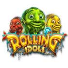 Rolling Idols juego