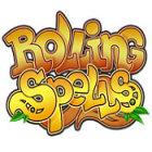 Rolling Spells juego