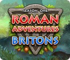 Roman Adventure: Britons - Season One juego