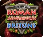 Roman Adventures: Britons - Season Two juego