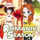 Romantic Season juego