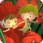 Romeo and Juliet juego