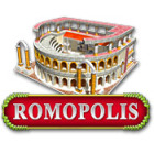 Romopolis juego