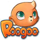 Roogoo juego