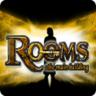 Rooms: The Main Building juego
