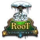 Root Your Way juego