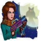 Rose Riddle 2: Werewolf Shadow juego