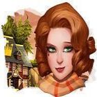 Rose Riddle: The Fairy Tale Detective Collector's Edition juego