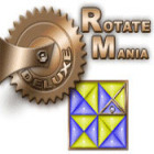 Rotate Mania Deluxe juego