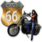 Route 66 juego