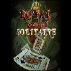 Royal Challenge Solitaire juego