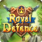 Royal Defense juego