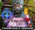 Royal Detective: Borrowed Life Collector's Edition juego