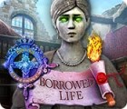 Royal Detective: Borrowed Life juego