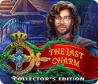 Royal Detective: The Last Charm Collector's Edition juego