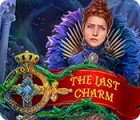 Royal Detective: The Last Charm juego