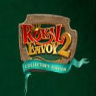 Royal Envoy 2 Collector's Edition juego