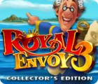 Royal Envoy 3 Collector's Edition juego