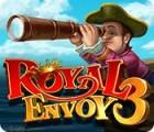 Royal Envoy 3 juego