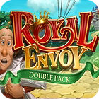 Royal Envoy Double Pack juego