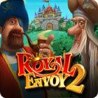 Royal Envoy 2 juego